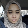 lianatizasriza (avatar)
