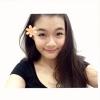 keikeilee (avatar)