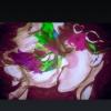 viceandvintage (avatar)