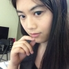 Jennifer yang (avatar)