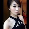 mandy0111 (avatar)