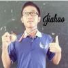 jiahao_my (avatar)