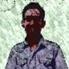 wakjaha (avatar)