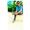 eecik (avatar)