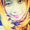 call_me_aty (avatar)