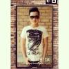 eyfa95 (avatar)
