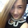 siaw_ing (avatar)