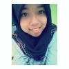 ainnn_ (avatar)