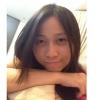 yeemin (avatar)