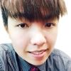 mincong (avatar)