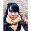 xgrcl (avatar)