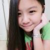 xiaoyeeee28 (avatar)