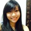 melissatan (avatar)