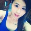 zhiying_mystics (avatar)