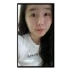 jessicajesswei (avatar)