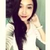 Ashy, Putri (avatar)