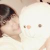 livita_oneca (avatar)