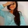 glitterxse (avatar)