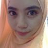 l_diyana (avatar)