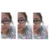 keeee_ (avatar)