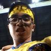 hazimakmal (avatar)
