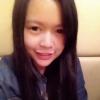 sophashley (avatar)