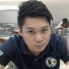 kingsleyun (avatar)