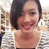 sandrachow (avatar)