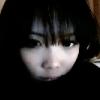 nikkifong (avatar)