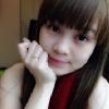 weiwei1225 (avatar)