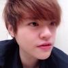 jonaslai (avatar)
