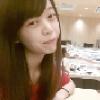 shuenpeng (avatar)