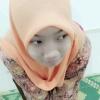 umbrellahappy (avatar)