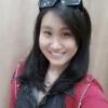 hueyyin1207 (avatar)