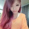 yunicewawa (avatar)