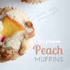 flyingpeachmuffins (avatar)