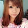 erinang (avatar)