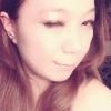catrin (avatar)