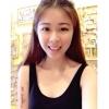zhiyingg (avatar)