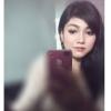 ohh_nyna (avatar)