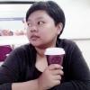 maknae_taja (avatar)