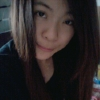 cindy188 (avatar)