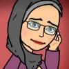 ninielatif (avatar)