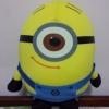 munku3n (avatar)