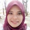 fara_hashim (avatar)