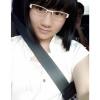 mingli1213 (avatar)
