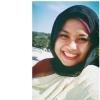 nadia0624 (avatar)