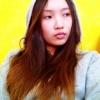 yinmii (avatar)