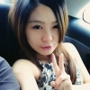 HooiLing (avatar)