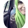 nurulsueee (avatar)